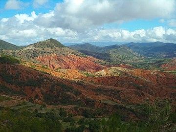 Geositio Vista Hermosa.jpg