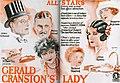 Gerald Cranston's Lady (1924) - 3.jpg