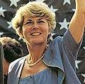Geraldine Ferraro in Ft. Lauderdale, 4-27-84. (1).jpg