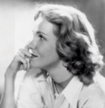 Geraldine Page 1950s.png