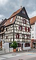 Gerbergasse 19 in Bensheim (2).jpg
