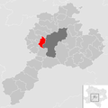 Gerersdorf im Bezirk PL.PNG