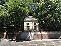 German Embassy, Madrid.jpg