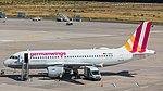 Germanwing - Airbus A319-100 - D-AKNJ - Cologne Bonn Airport-6422.jpg