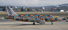 Germanwings D-AKNF (aircraft) stuttgart 2008 by-RaBoe-01.jpg