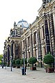 Germany-04228 - Academy of Fine Arts (29714236694).jpg