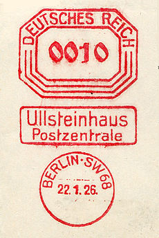 Germany stamp type A5.jpg