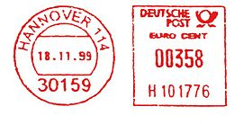 Germany stamp type RB22.jpg