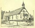 Gerrard Street Methodist, Toronto.PNG