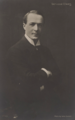 Gervase Henry Cary Elwes by Lena Connell died 1949 03.png