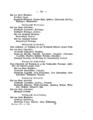 Gesetz-Sammlung für die Königlichen Preußischen Staaten 1879 473.png