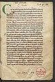 Gesta Francorum et aliorum Hierosolimitanorum (1).jpg