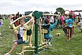 Get Outdoors Day at Quarry Lakes Regional Recreation Area (5843033600).jpg