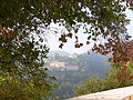Getty Center - View from the terrace.jpg