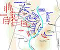 Gettysburg Day2 Wheatfield1.jpg