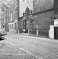 Gevel - Amsterdam - 20014354 - RCE.jpg