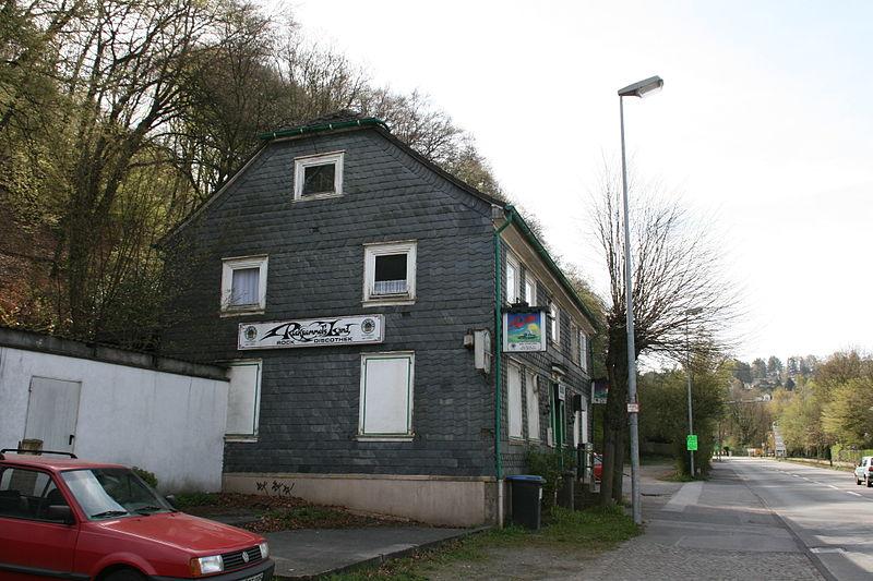 File:Gevelsberg - Kölner Straße - Rockpommels Land 02 ies.jpg