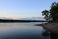 Gfp-wisconsin-tower-hill-state-park-river-view.jpg