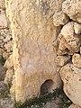 Ggantija, Gozo 03.jpg
