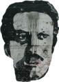 Ghassan Kanafani graffiti.png