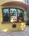 Ghibli Museum - Totoro.jpg