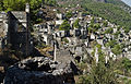 Ghost town Kayakoy IMGP8816.jpg