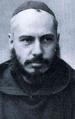 Giacomo Filon da Balduina c1945.png
