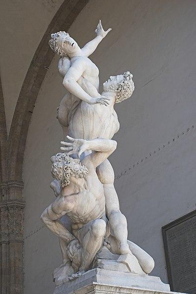 File:Giambologna sabine.jpg