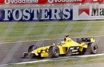 Giancarlo Fisichella 2003 Silverstone 4.jpg