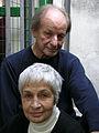 Giancarlo e Marta.JPG