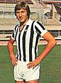 Gianpietro Marchetti - 1971 - Juventus FC.jpg