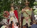 Giants of Olot 200606 01.JPG