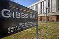 Gibbs Hall 2012g.jpg