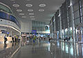Gibraltar International Airport, New terminal 04.jpg
