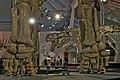 Gigasaurier Ausstellungshalle DSC 2999.jpg