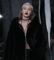 Gigi Hadid at Fenty x Puma fashion show.png