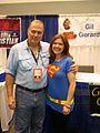 Gil Gerard Mid Ohio Comic Con 10222011.jpg