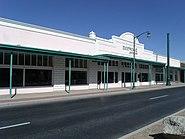 Gilbert-Attaway Phelps-Blakely Building-1910