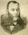 Gilbert Potvin (builder).png