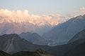 Gilgit-Baltistan.jpg