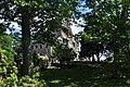 Gillette Castle 02 (9363499087).jpg