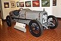 Gilmore Car Museum DSC05038 (34547073061).jpg