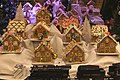Ginger Bread Village (25001611568).jpg