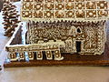 Gingerbread house - Buda, 2014.12.26 (5).JPG