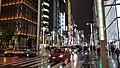 Ginza at night.jpg