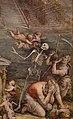 Giorgio vasari e aiuti, Flotta della Lega davanti a Messina, 1572-73, 06 scheletro della morte.jpg