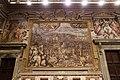 Giorgio vasari e aiuti, la battaglia di lepanto, 1572-73, 00.jpg