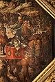 Giorgio vasari e aiuti, sconfitta dei veneziani in casentino, 1563-65, 08.jpg