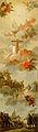 Giovanni Carlo Bevilacqua - Zmagoslavje Vere - Zmagoslavje sv. Križa.jpg