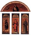 Giovanni bellini e altri, trittico di san lorenzo.jpg